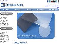 Component Supply